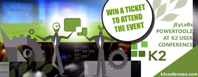 Win a Ticket to Vegas event