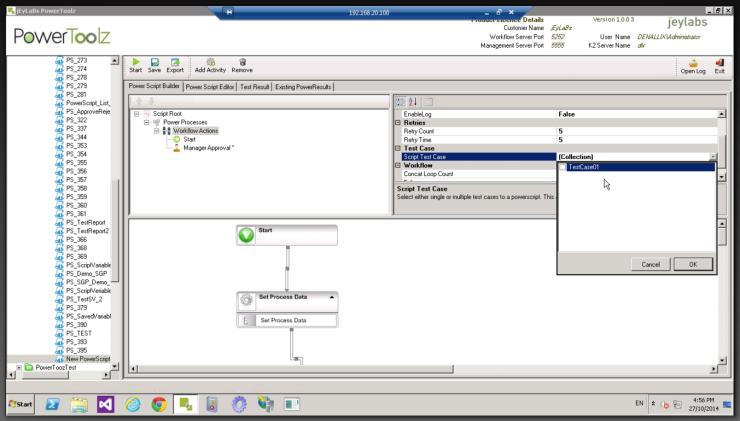 Process Tester-TestPlan
