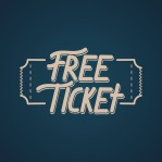 FreeTicket