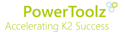 powertoolz-logo-3