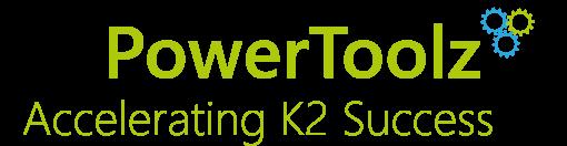 powertoolz-logo-3