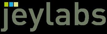 jeylabs.com