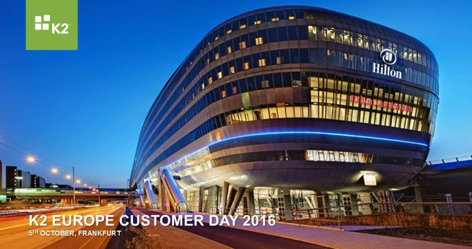 customerday2016