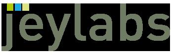 jeylabs-logo-6