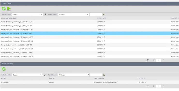 TTA for K2 with PowerToolz 4.7.0.8