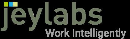 jeylabs-logo-new-3