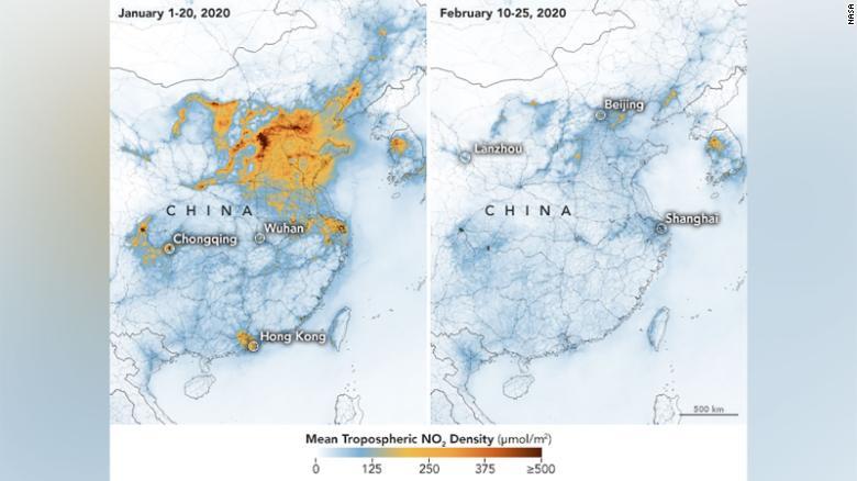 200301120947-01-china-pollution-exlarge-169